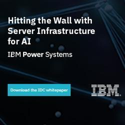 power-ai